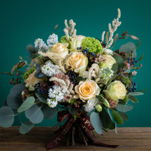 Blissful Freshness | Hong Kong Online Florist | LPV Hong Kong