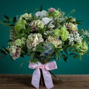 Vintage Glamour | Order Flowers Online Hong Kong | LPV Hong Kong
