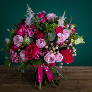 L'amour de Paris | Florist Delivery Hong Kong | Buy Flowers Online